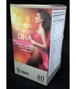 維康寶DHA 60'S